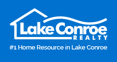 Lake Conroe Realty, TX